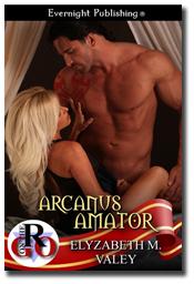 ArcanusAmator