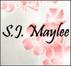 SJ-Maylee-avatar
