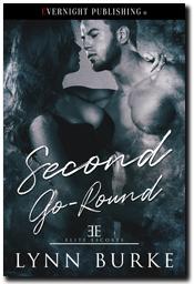 Second Go-Round (Elite Escorts #2) by Lynn Burke